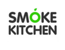 SmokeKitchen