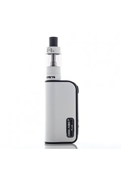 Innokin Cool fire plus Isub G storm edition